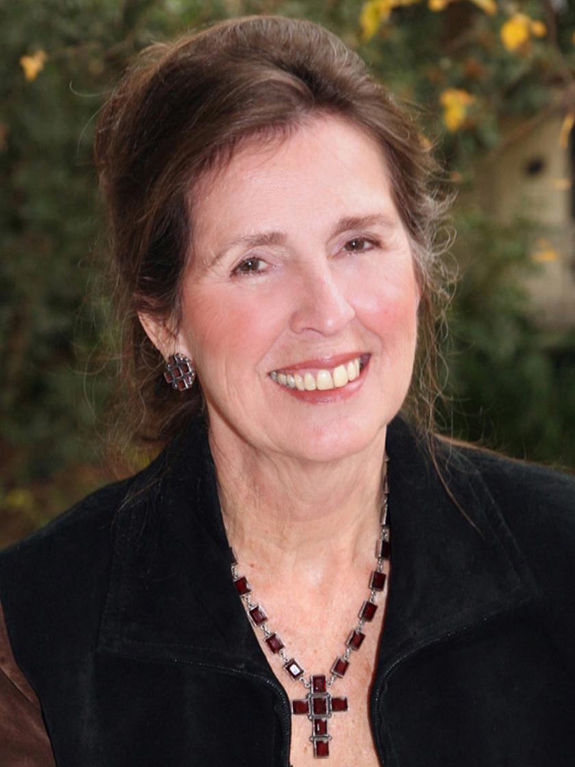 Carol Case