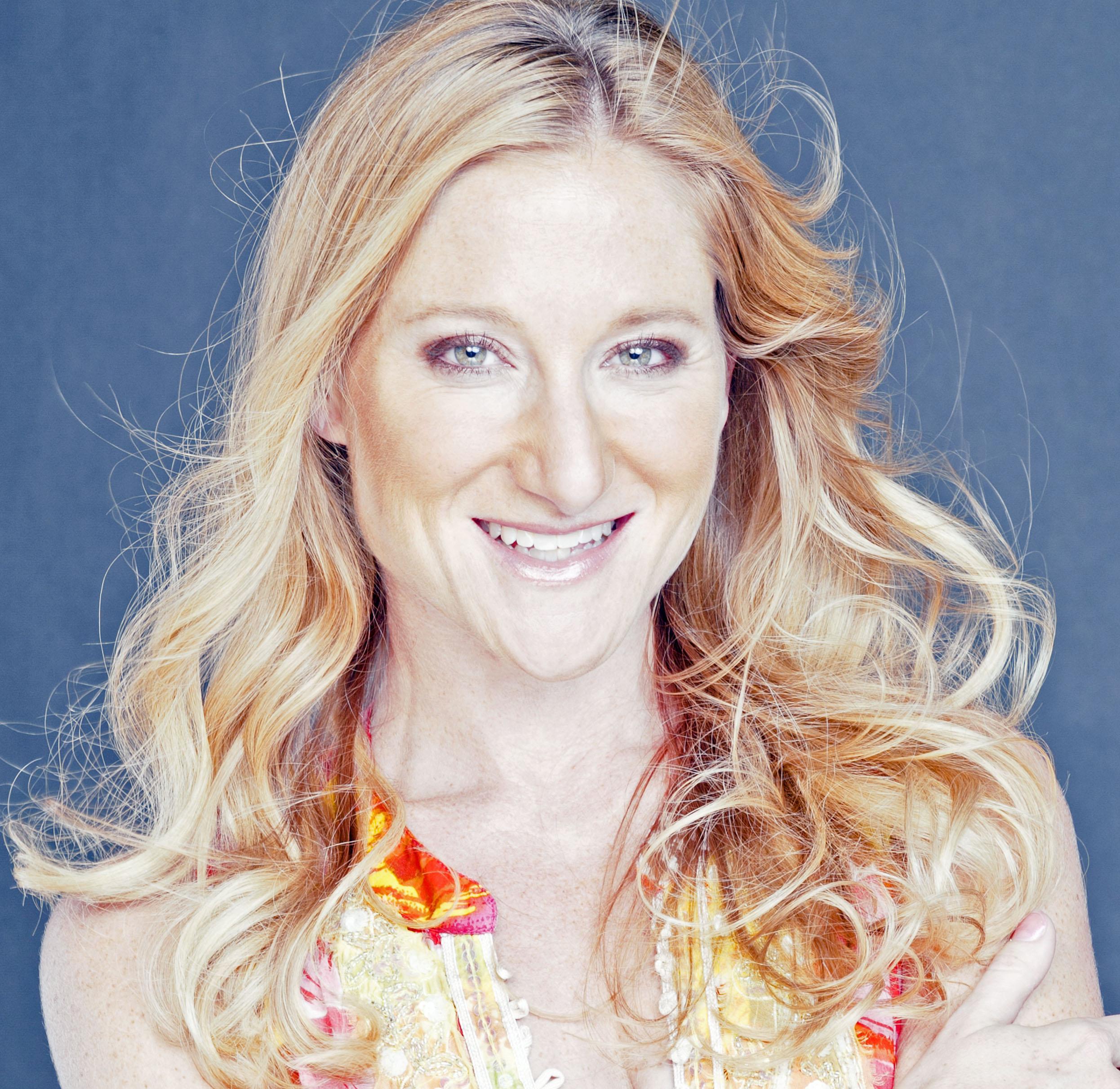 Tracey Allyn Cutler